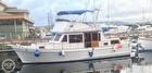 1981 Marine Trader LaBelle 40 - #1