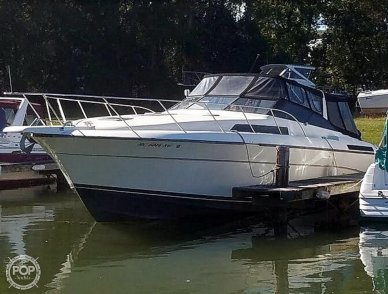 Silverton 40X Express, 40', for sale - $44,500