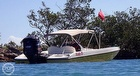 2006 FastCat Marine 20 - #4
