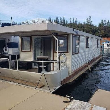 Westates 56, 56, for sale - $61,200