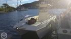 1997 Sea Cat 25 SL5 Bluewater CC - #1