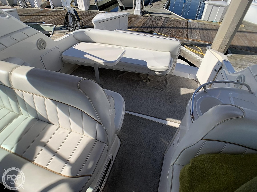 1998 Sea Ray boat for sale, model of the boat is 330 Sundancer & Image # 3 of 40