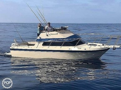 Skipjack 25 Flybridge, 25, for sale - $20,750