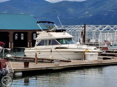 Sea Ray 340 Sedan Bridge, 340, for sale - $27,800