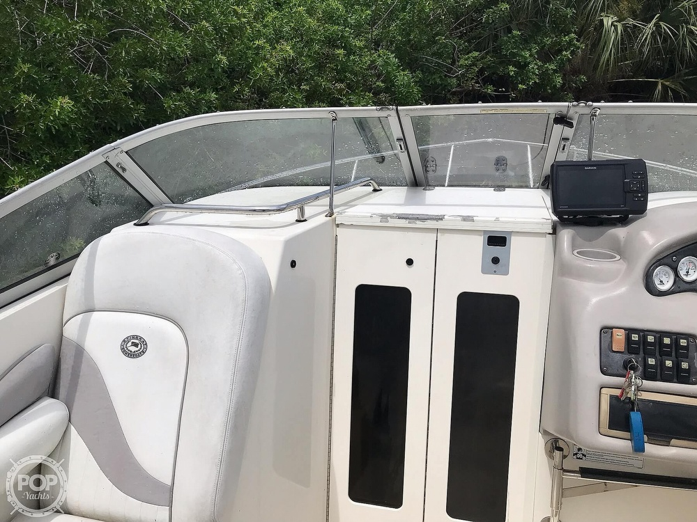 2006 Stingray boat for sale, model of the boat is 240 CS & Image # 26 of 40