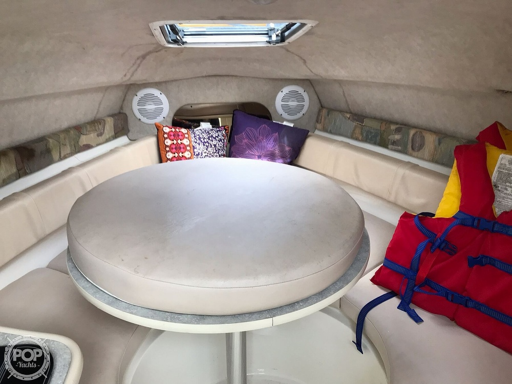 2006 Stingray boat for sale, model of the boat is 240 CS & Image # 36 of 40
