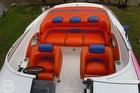 1996 Arriva 2552 Closed Bow - #4