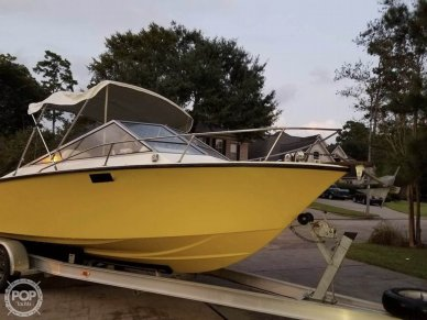 SeaCraft 23 SCEPTRE, 23, for sale - $39,900