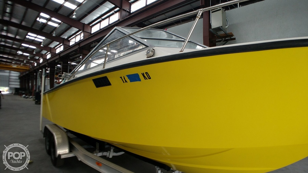 1977 Seacraft boat for sale, model of the boat is 23 SCEPTRE & Image # 15 of 40