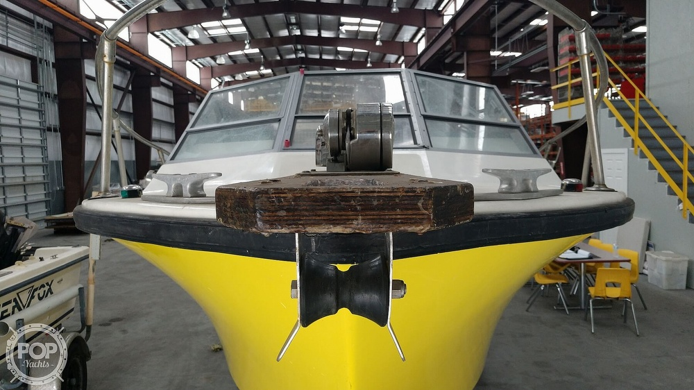 1977 Seacraft boat for sale, model of the boat is 23 SCEPTRE & Image # 19 of 40
