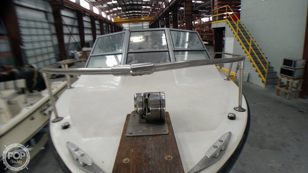 1977 Seacraft boat for sale, model of the boat is 23 SCEPTRE & Image # 26 of 40
