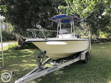 Key West 2020 CC, 2020, for sale - $18,750