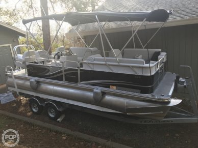 Qwest 820 Luxury Series, 820, for sale