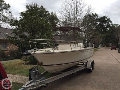 Robalo 21 Cc, 21, for sale - $19,250