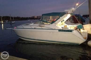 Baja Express Twenty Nine, 29', for sale - $22,750
