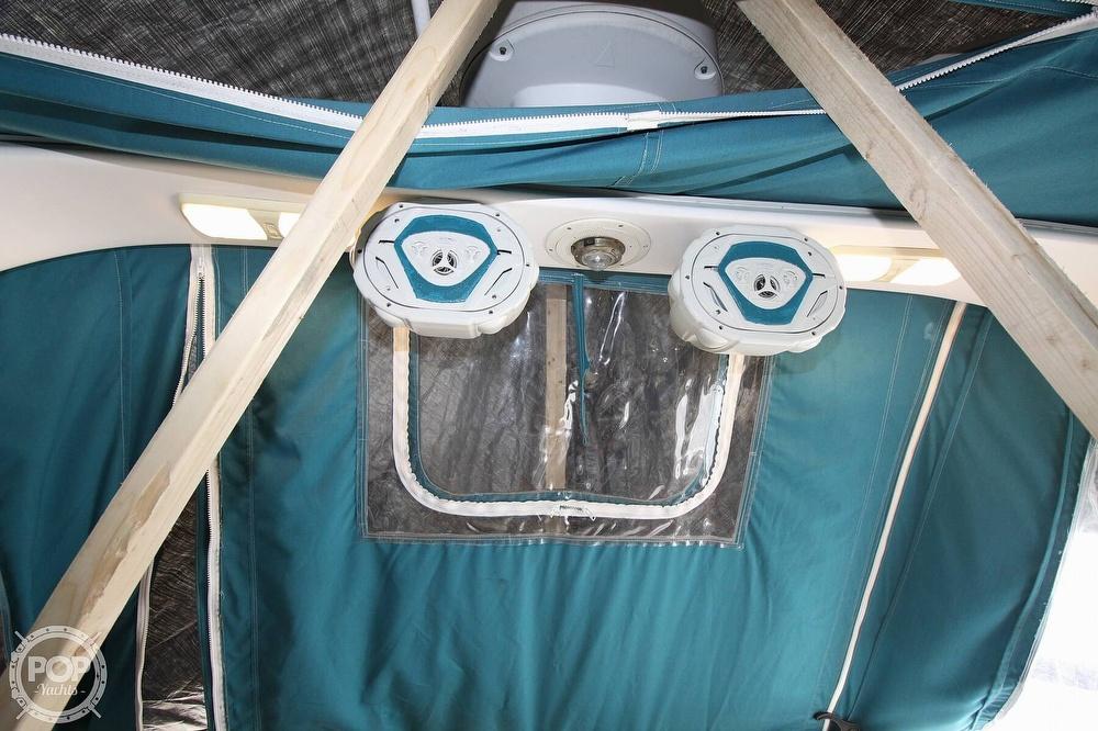 1992 Baja boat for sale, model of the boat is Express Twenty Nine & Image # 14 of 40