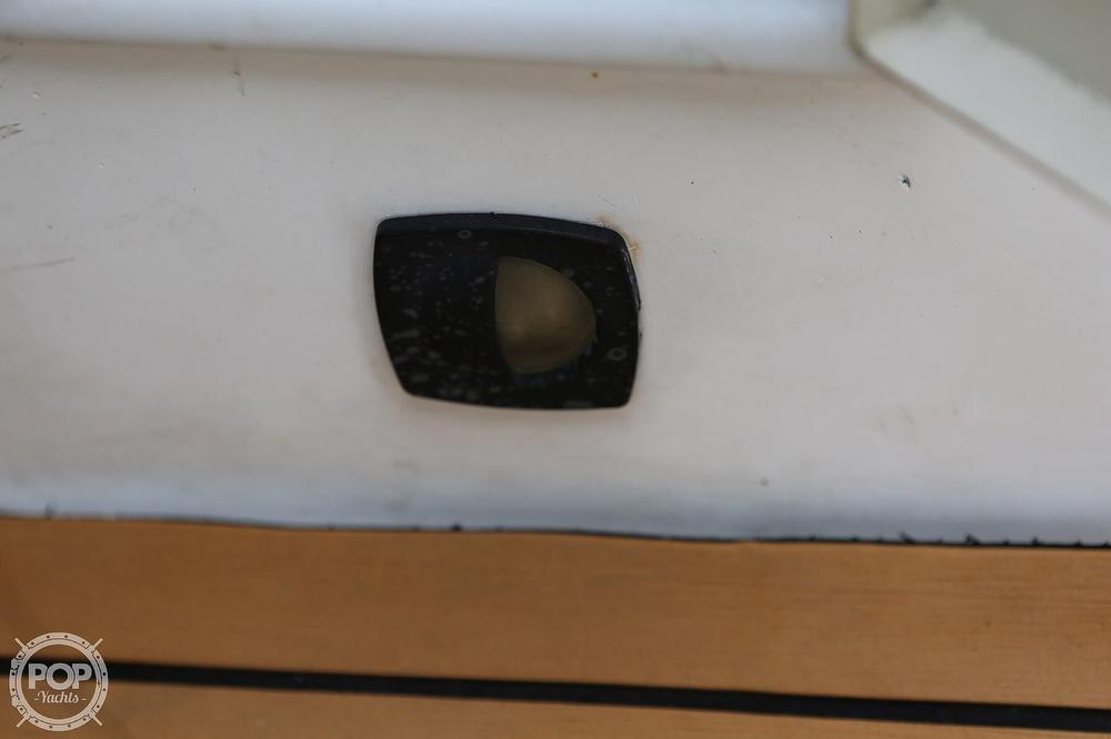1992 Baja boat for sale, model of the boat is Express Twenty Nine & Image # 25 of 40