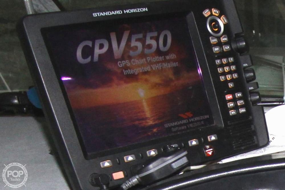 1992 Baja boat for sale, model of the boat is Express Twenty Nine & Image # 39 of 40