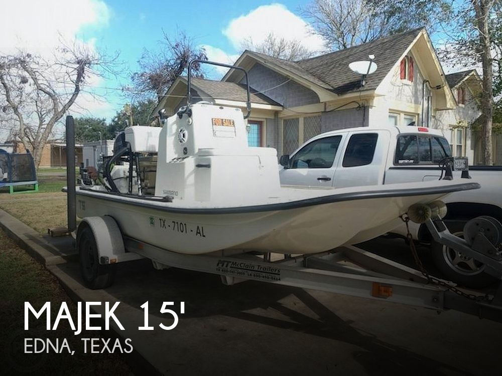 Used Ultra Cat Boats For Sale by owner | 2007 Ultra Cat 17