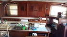 1976 Marine Trader 40 Double Cabin - #4