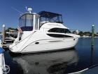 2006 Meridian 368 Motoryacht - #1