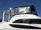 2006 Meridian 368 Motoryacht - #4