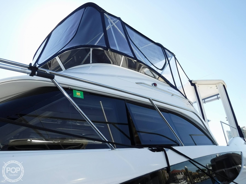2006 Meridian boat for sale, model of the boat is 368 Motoryacht & Image # 8 of 40