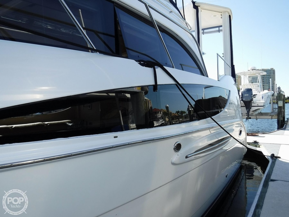 2006 Meridian boat for sale, model of the boat is 368 Motoryacht & Image # 9 of 40