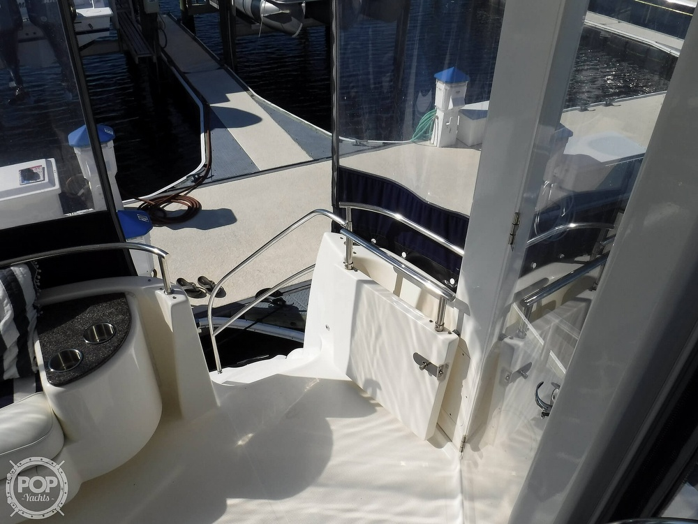 2006 Meridian boat for sale, model of the boat is 368 Motoryacht & Image # 13 of 40