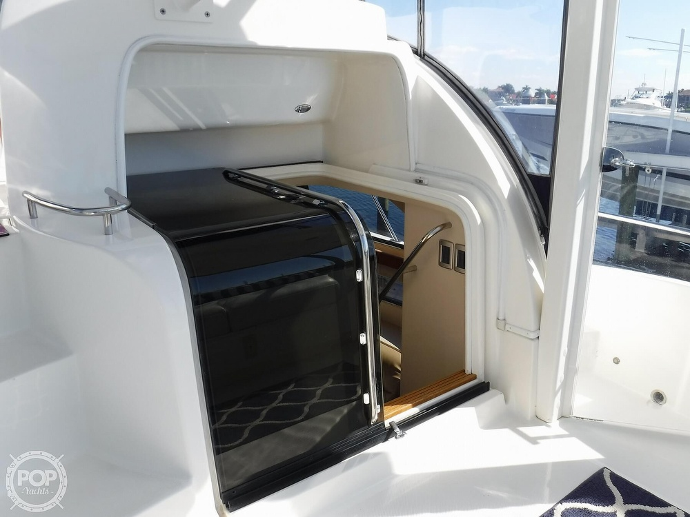 2006 Meridian boat for sale, model of the boat is 368 Motoryacht & Image # 14 of 40