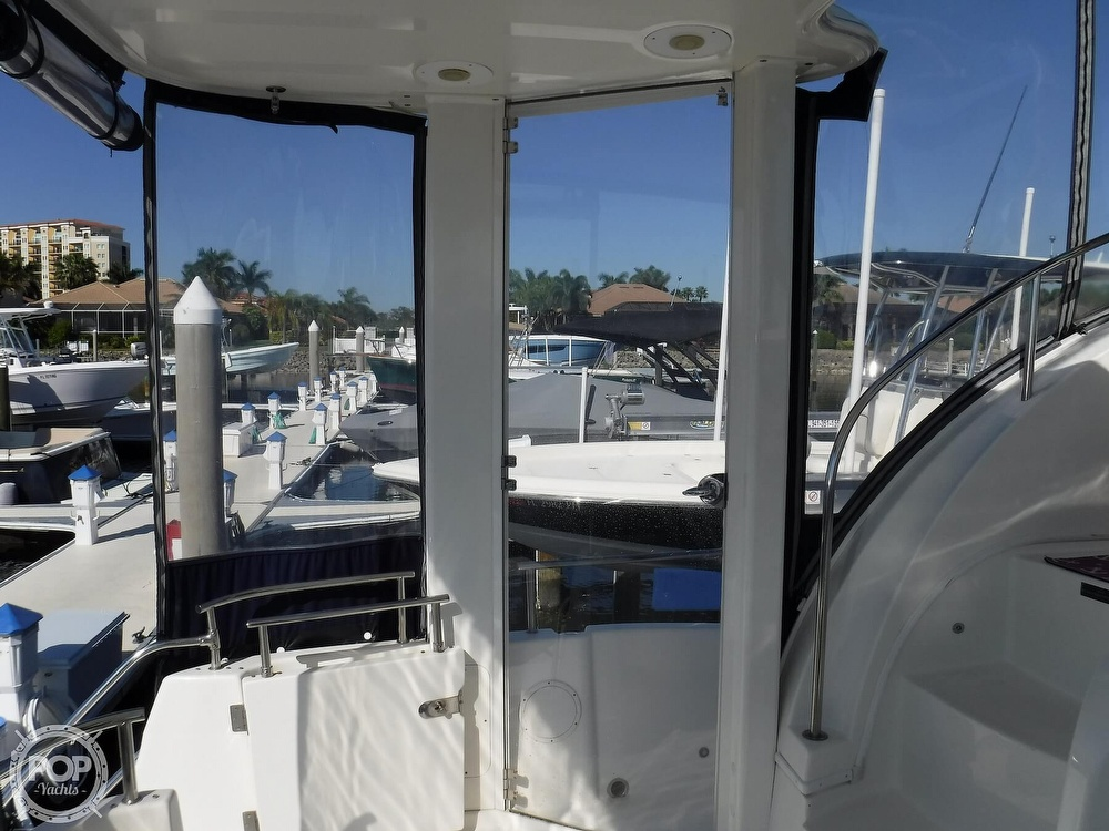 2006 Meridian boat for sale, model of the boat is 368 Motoryacht & Image # 16 of 40