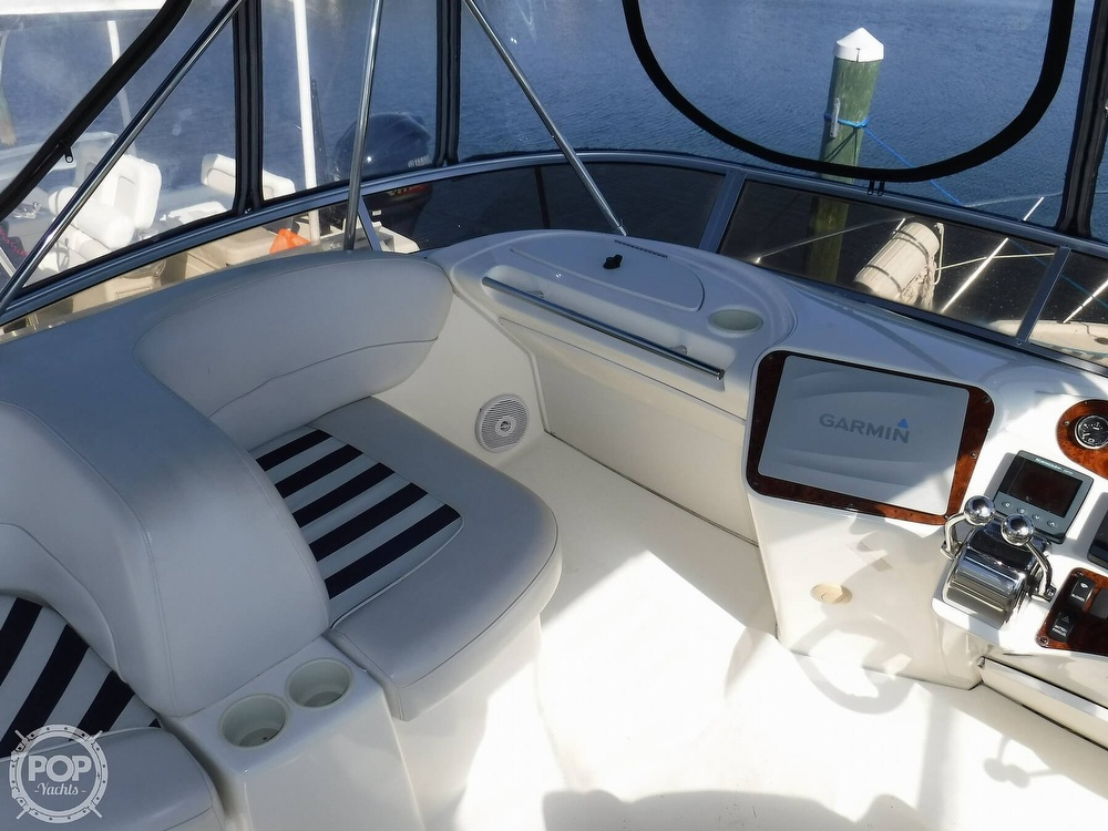2006 Meridian boat for sale, model of the boat is 368 Motoryacht & Image # 20 of 40