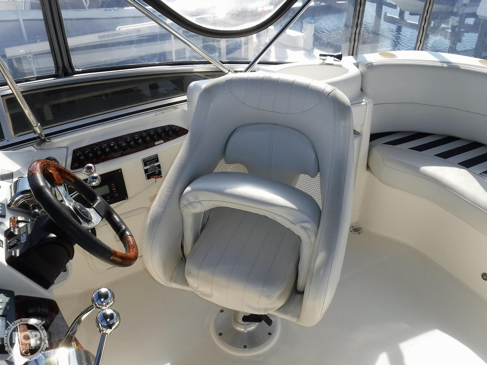 2006 Meridian boat for sale, model of the boat is 368 Motoryacht & Image # 23 of 40
