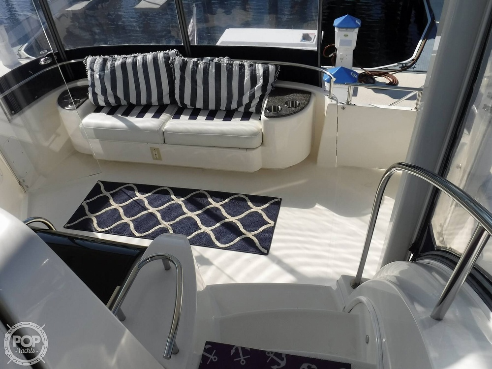 2006 Meridian boat for sale, model of the boat is 368 Motoryacht & Image # 25 of 40