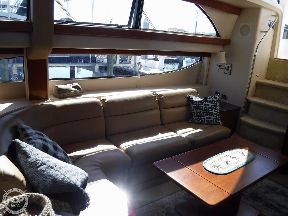 2006 Meridian boat for sale, model of the boat is 368 Motoryacht & Image # 31 of 40