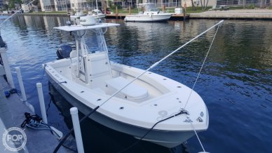 Competition 25, 25, for sale - $86,700