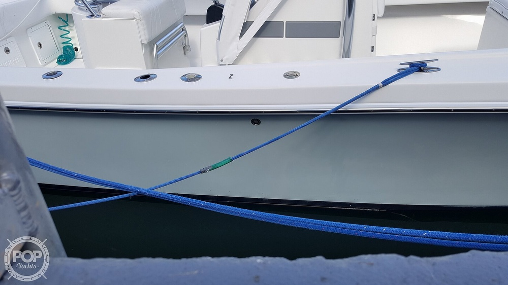 2016 Competition boat for sale, model of the boat is 25 & Image # 9 of 40