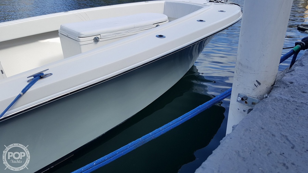 2016 Competition boat for sale, model of the boat is 25 & Image # 10 of 40