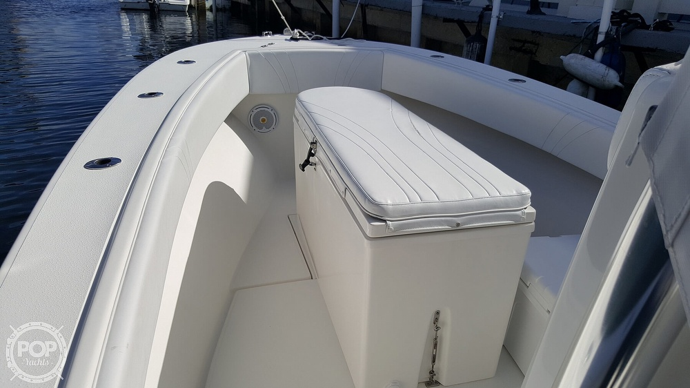 2016 Competition boat for sale, model of the boat is 25 & Image # 13 of 40