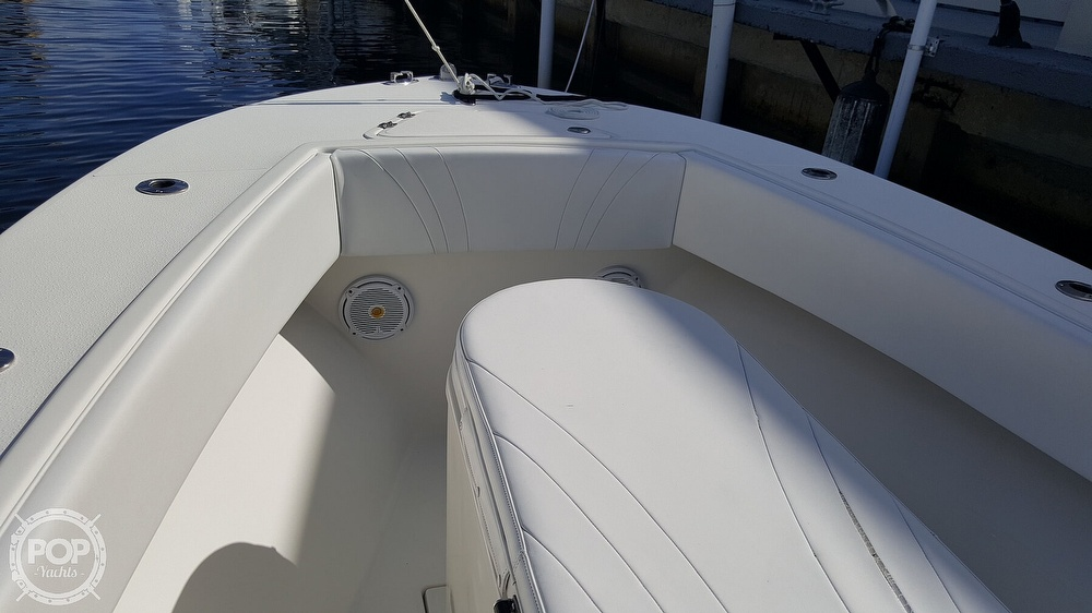 2016 Competition boat for sale, model of the boat is 25 & Image # 14 of 40