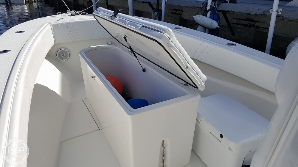 2016 Competition boat for sale, model of the boat is 25 & Image # 16 of 40