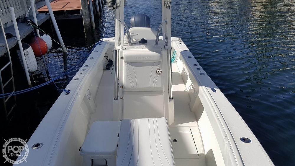 2016 Competition boat for sale, model of the boat is 25 & Image # 22 of 40