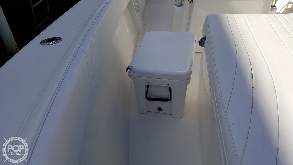 2016 Competition boat for sale, model of the boat is 25 & Image # 24 of 40