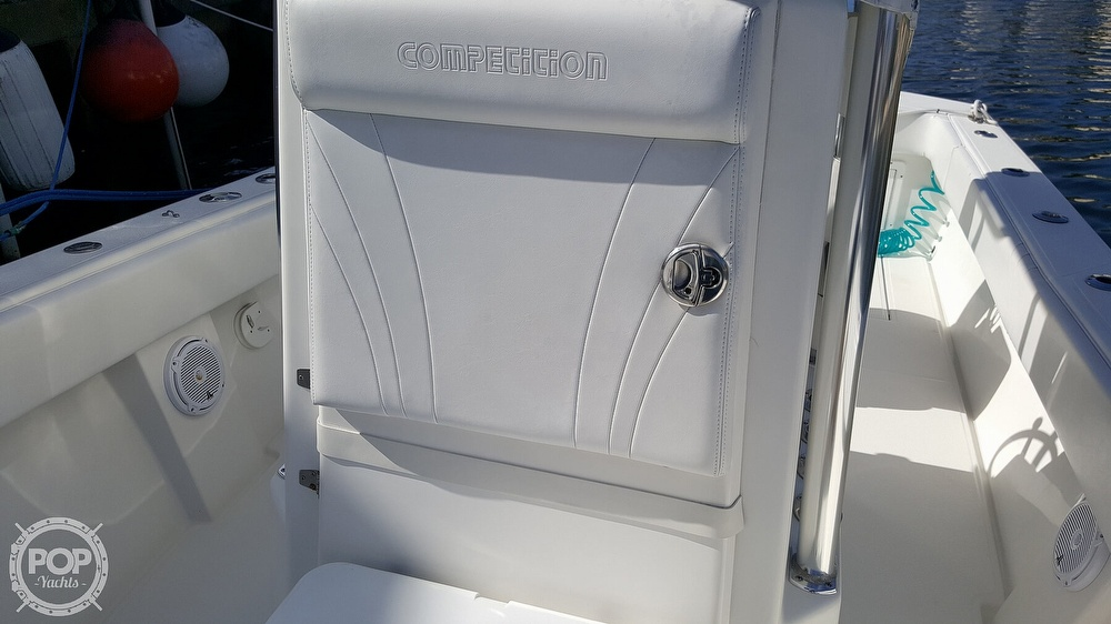 2016 Competition boat for sale, model of the boat is 25 & Image # 28 of 40