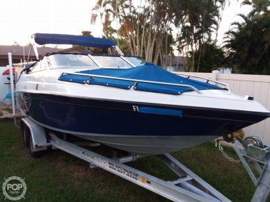 Crownline 225 BR, 225, for sale - $13,000