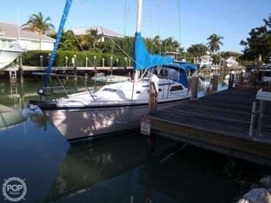 O'day 34, 34, for sale - $24,250