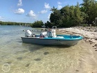 1988 Boston Whaler Outrage - #1