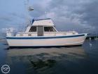1973 Gulfstar 36 Trawler - #1