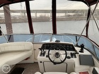 1993 Sea Ray 350 Express Bridge - #4