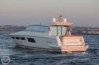 2012 Jeanneau Prestige 500S - #4
